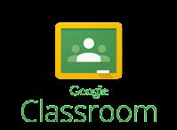 https://classroom.google.com/u/1/c/MTYwNDQ3OTU0Mlpa